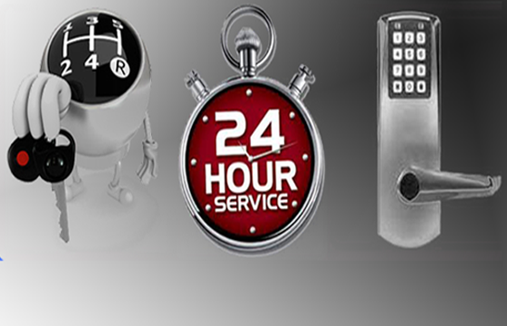 24-7-emergency-locksmith