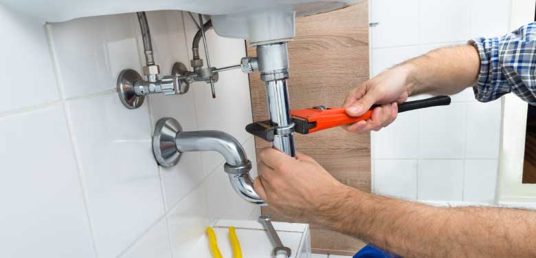 best-plumber-services