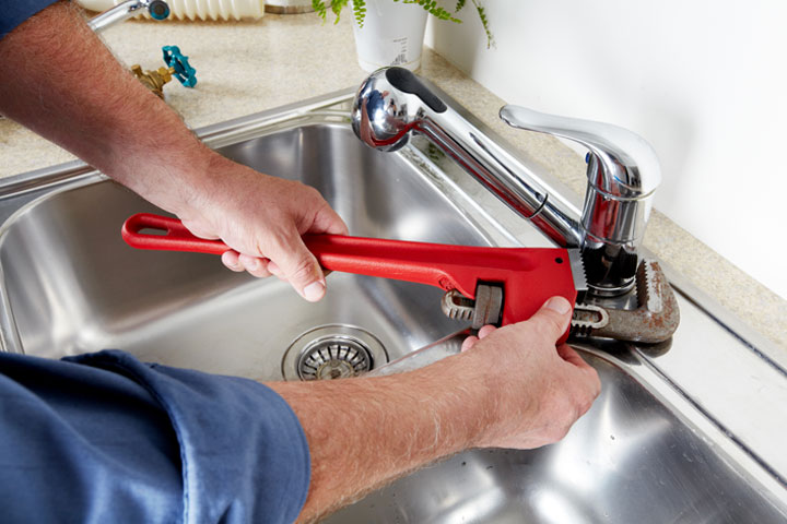 plumber-services