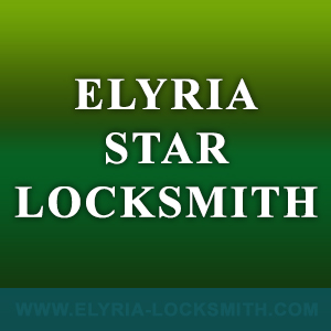 Elyria-Star-Locksmith-300