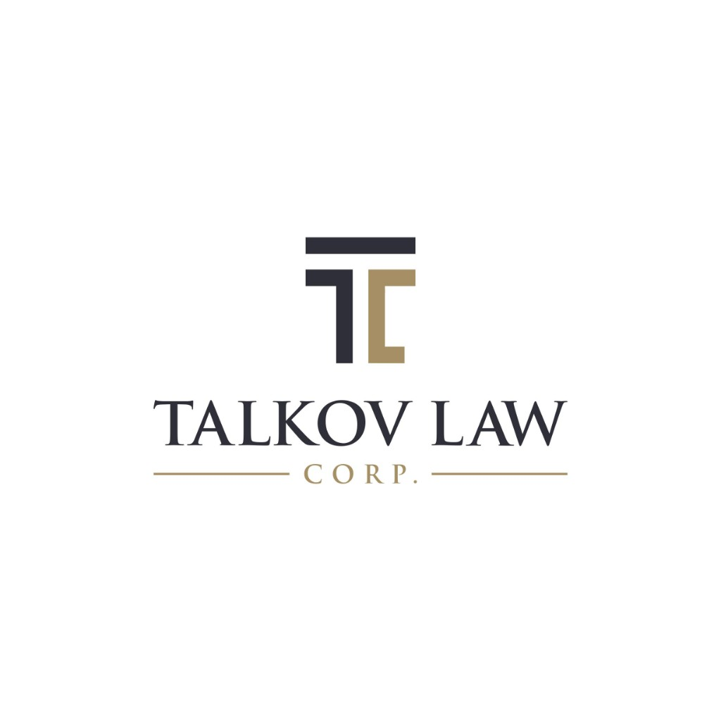 Talkov-Law