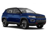 2019-jeep-compass-lease-deal-200x150-1