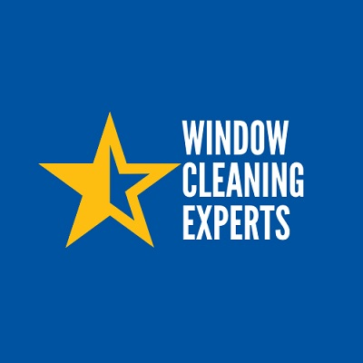 Window-Cleaning-experts