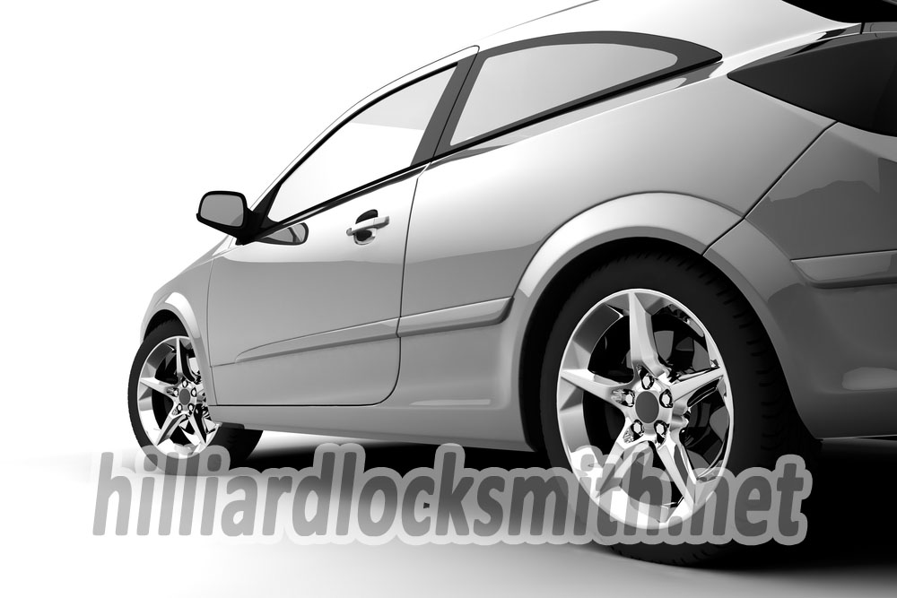 hilliard-automotive-locksmith