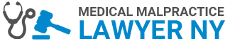 Karasik Medical Malpractice Law Group