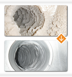 Dryer-Vent-Cleaning-Fresno-TX