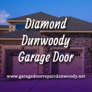 Diamond-Dunwoody-Garage-Door-300