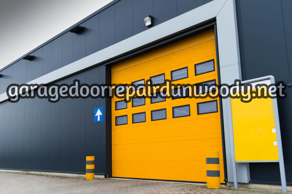 loading-dock-garage-doors-Dunwoody-garage-door-repair