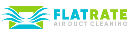 flatrateairductcleaning-1