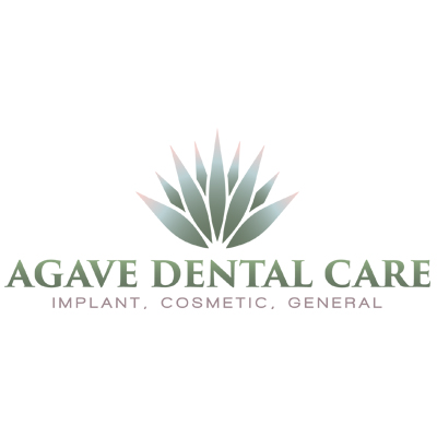 Agave-Dental-Care-Logo