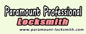 Paramount-Professional-Locksmith-300