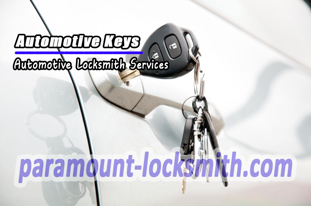 paramount-automotive-keys