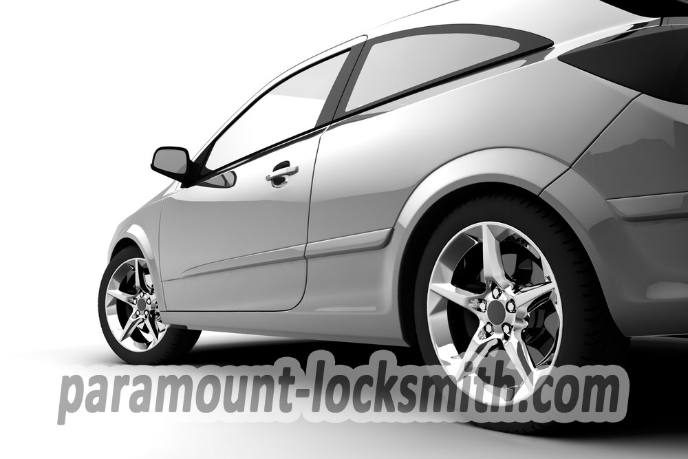 paramount-automotive-locksmith