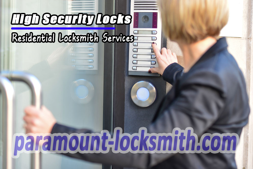 paramount-security-locks