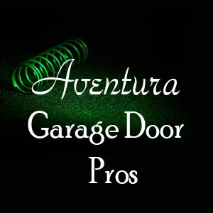 Aventura-Garage-Door-Pros-300