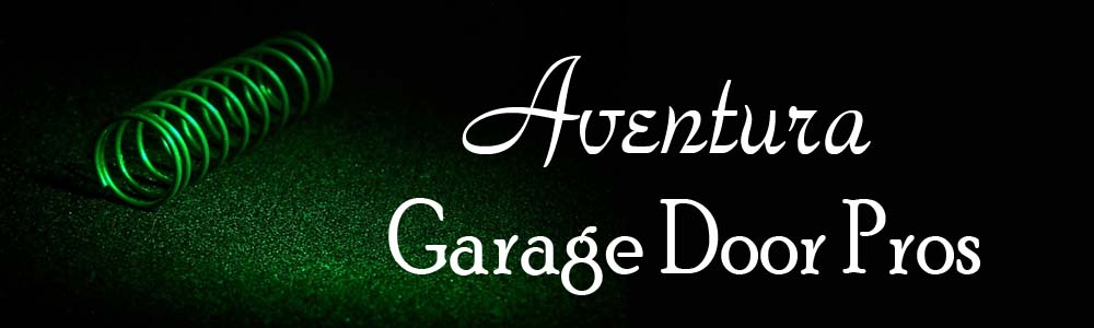Aventura-Garage-Door-Pros