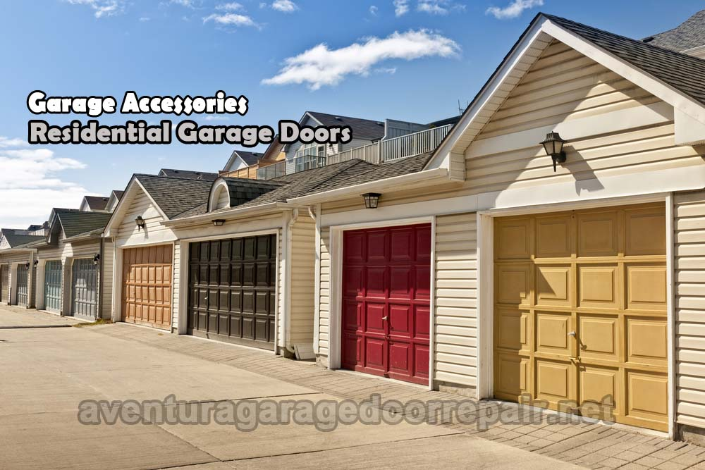 Aventura-garage-door-garage-accessories