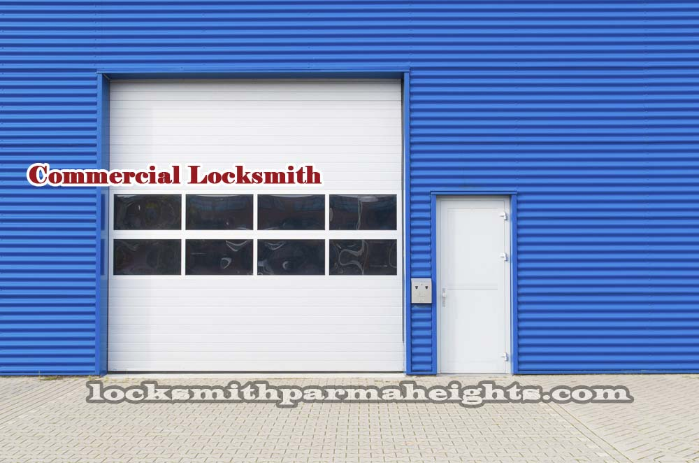 Parma-Heights-commercial-locksmith
