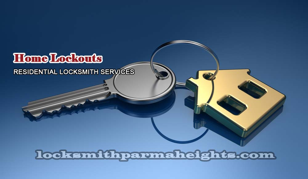 Parma-Heights-locksmith-home-lockouts