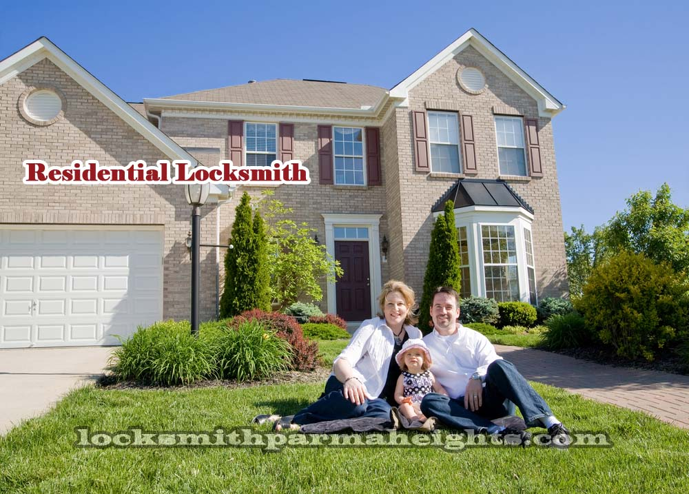 Parma-Heights-residential-locksmith