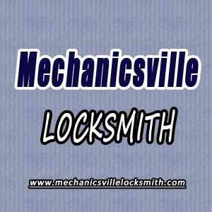Mechanicsville-Locksmith-300