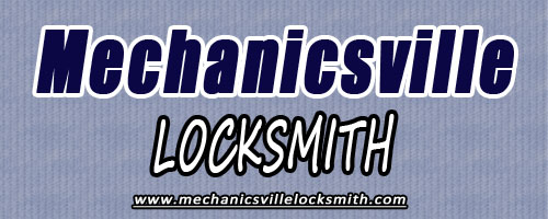 Mechanicsville-Locksmith