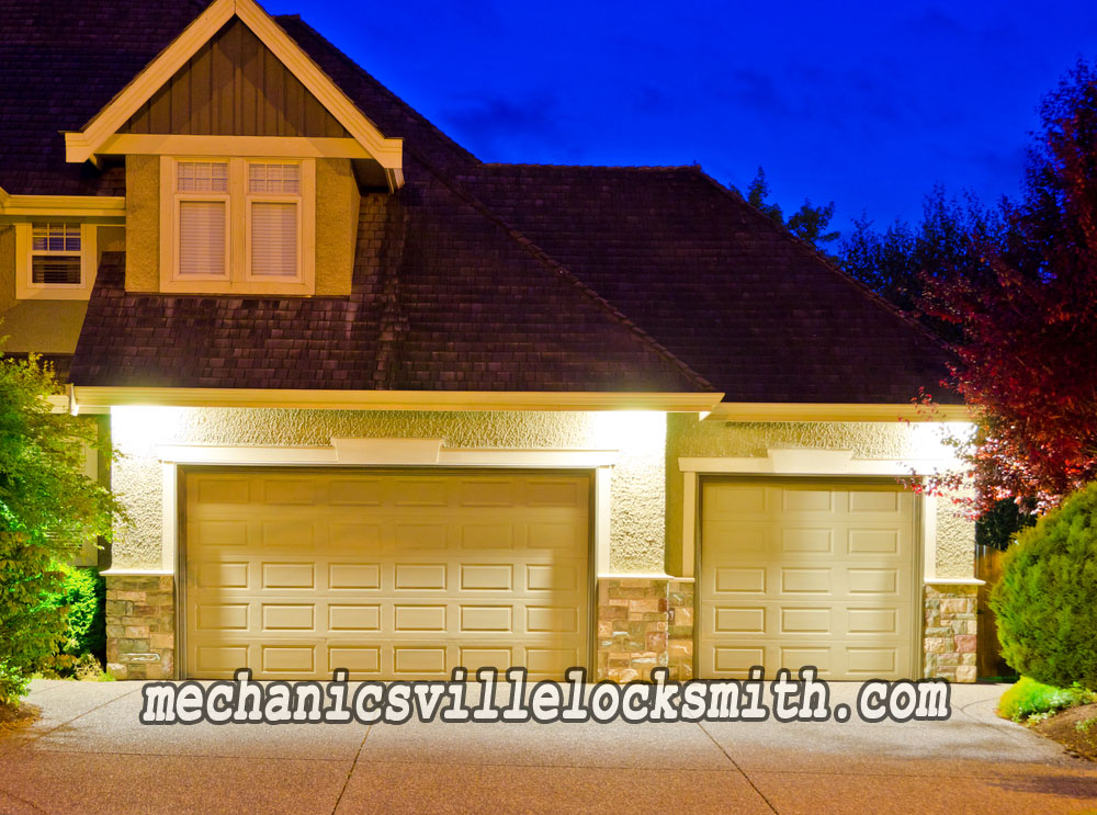 Mechanicsville-residential-locksmith