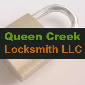 queen-creek-locksmith-llc-300