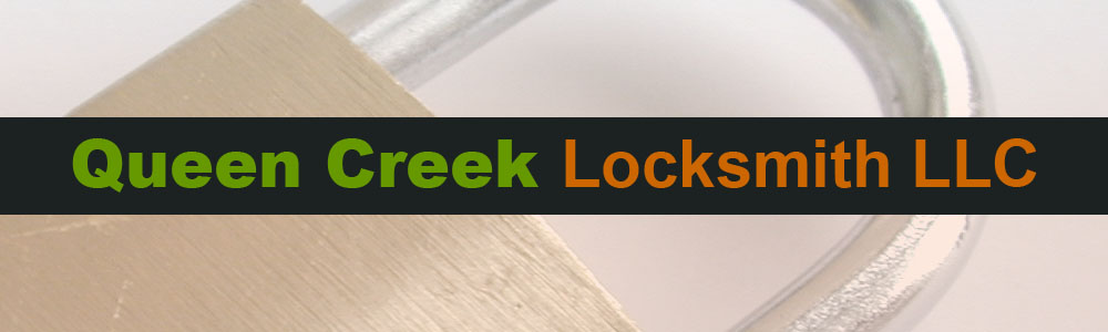 queen-creek-locksmith