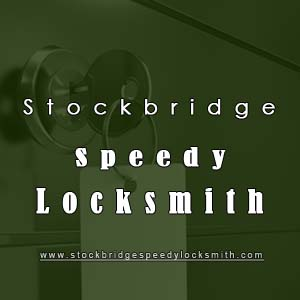 Stockbridge-Speedy-Locksmith-300