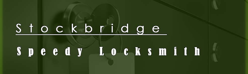 Stockbridge-Speedy-Locksmith