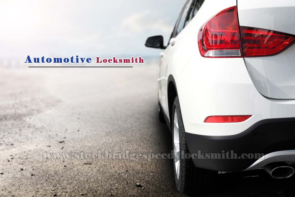 Stockbridge-locksmith-automotive