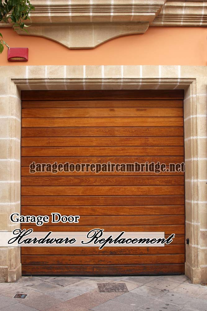 cambridge-garage-door-hardware-replacement