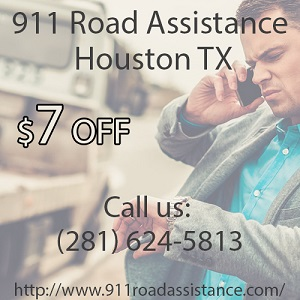 911-road-assistance