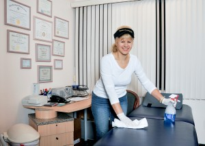 Zhannas-Cleaning-House-008-300x213-1