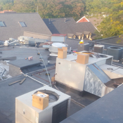 roof-th-pic-01