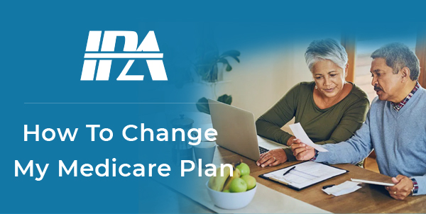 How-To-Change-My-Medicare-Plan