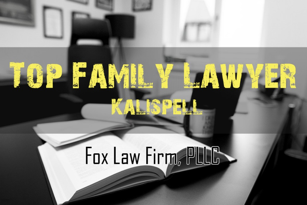 Divorce-Lawyer-Kalispell