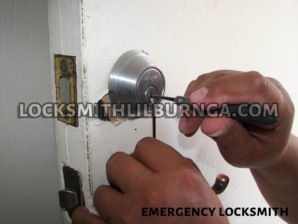 emergency-Locksmith-Lilburn