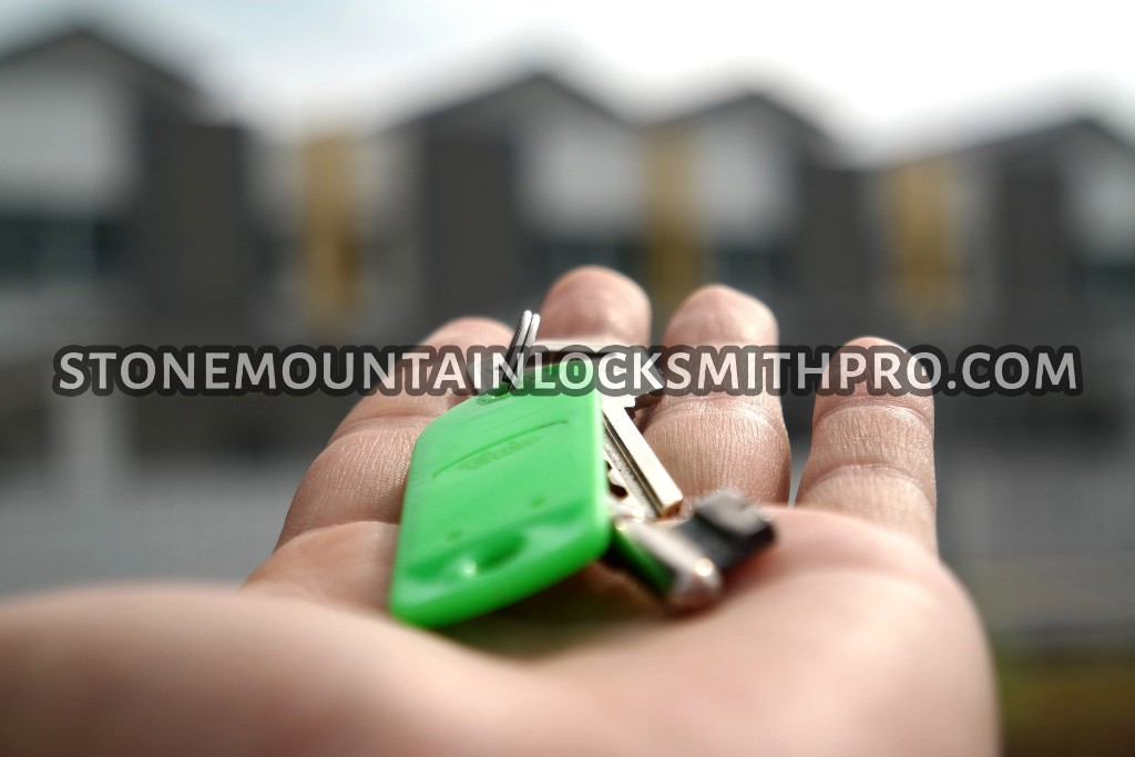rekey-Stone-Mountain-locksmith