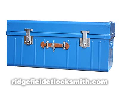 ridgefield-locksmith-lock-box
