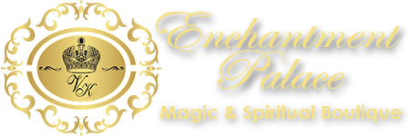 Enchantment-Palace-Light-Gold-Logo