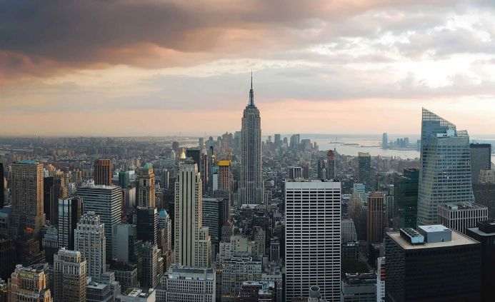 cloudy-weather-new-york-wallpaper