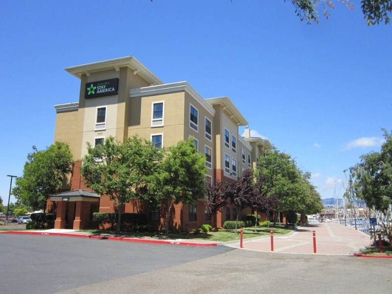 extended-stay-america-oakland-alameda