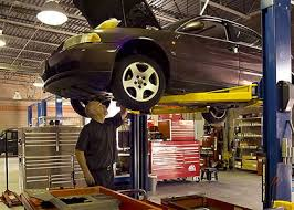 goodyear-certified-tire-service-center
