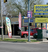 discount-muffler-tire-inc