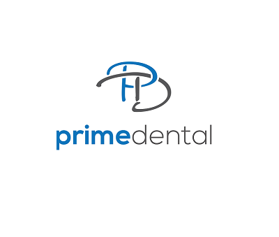 Prime-Dental-logo