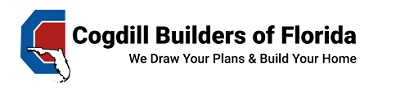 Cogdill Builders of Florida