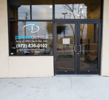 Dentist-Office-in-Plano-TX-350x320