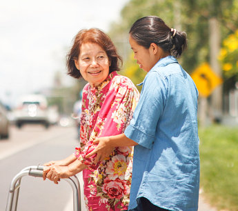 home-care-agency